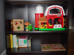 nursery shelves montessori room ideas about ikea montessori on