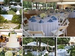 party rentals tx ems party rentals llc event rentals bastrop tx weddingwire