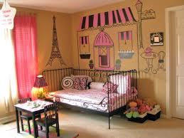 Maroon Wall Paint Delightful Image Of Bedroom Decoraiton Using Pink Maroon