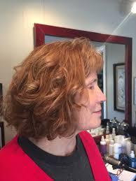 organic hair salon deer creek hair studio shrewsbury pennsylvania