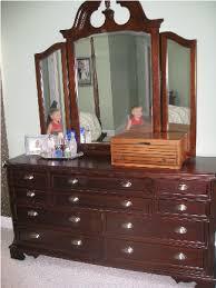 kammy u0027s korner i did it painted my dark cherry finish bedroom