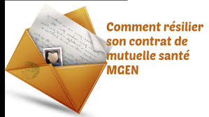 mgen siege social adresse mgen comment résilier contrat de mutuelle