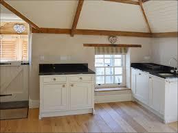 grey cabinet paint kitchen staining oak cabinets grey grey cabinet paint corner