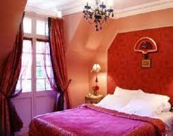 la chambre en espagnol décoration chambre espagnole