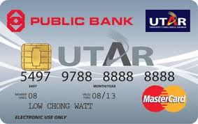 free debit cards file utar pbb debit card jpg