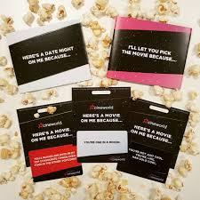 cineworld chichester 1 214 photos 381 reviews movie theater