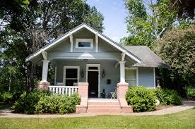 craftsman style bungalow craftsman style bungalow redesign craftsman exterior houston
