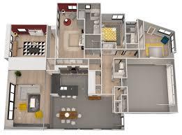 Floor Plans For Real Estate Insidemaps