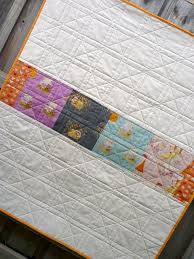Ideas Design For Colorful Quilts Concept 918 Best Pleasing Pieced Quilt Backs Images On Pinterest