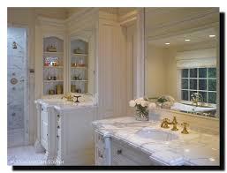 bathroom design atlanta clive christian luxury bathroom design in atlanta ga by hungel
