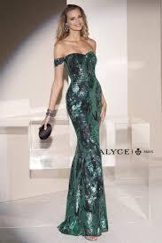 beautiful new years dresses alyce prom 19 new years gala dresses