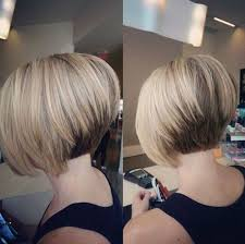 2015 angeled short wedge hair 186 best angled bob images on pinterest hair dos angled bobs