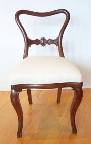 dining chairs most comfortable dining chair dining chair with
