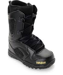 womens snowboard boots size 12 shop snowboard boots