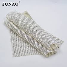 Bead Trim For Curtains Online Get Cheap Crystal Beads Trim Aliexpress Com Alibaba Group