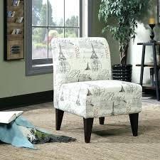 slipper chair slipcover slipper chair slipcover pattern slipper chair slipcovers for where