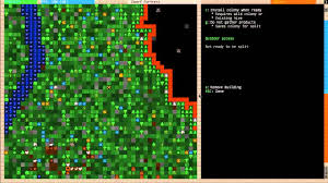Dwarf Fortress Bedroom Design Dwarf Fortress For Dummies 2012 Part 4 Happiness Youtube