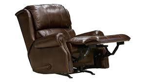 recliner furniture recliner ideas amazing most comfortable