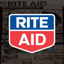 rite aid black friday ads more deals for rite aid pharmacy