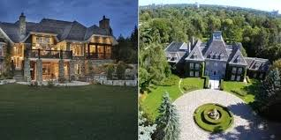 world s most expensive house what is the price of the worlds most expensive house in the