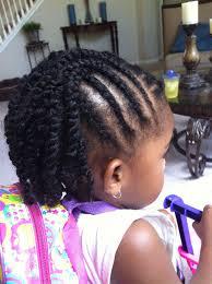 african american kids braided in mohawk african childrens hairstyles braided mohawk hairstyles for kids