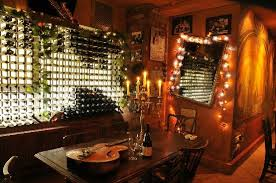 Wakefield Wine Cellar - kendells bistro leeds restaurant reviews phone number u0026 photos