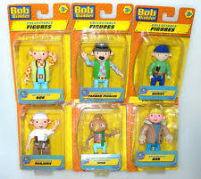 bob builder scoop ebay