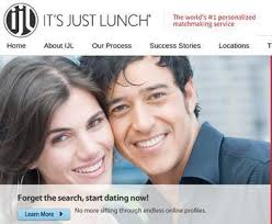 Blind Dating Service 5 Of The Most Successful Online Dating Websites For Scoring A Date