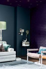 16 best lífið í lit sérefni images on pinterest color walls