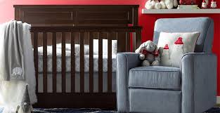 nursery furniture you u0027ll love wayfair