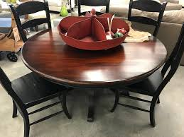 dining room furniture in idaho falls marketplace home furnishings
