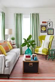 Beautiful Home Interiors A Gallery How To Decor Small Living Room Boncville Com