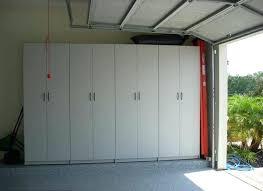 built in garage storage u2013 christlutheran info