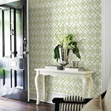 Wallpaper Home Decor Modern Quiz Which Wallpaper Brand Fits Your Home Decor Style U2013 Brewster