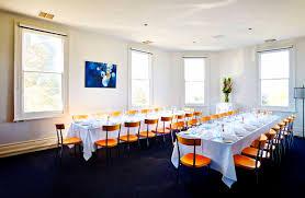 best restaurants melbourne italian seafood waterfront hcs