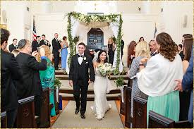 wedding planning career february 2017 my