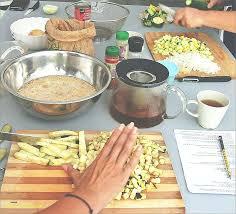 cours de cuisine evjf atelier cuisine lille atelier cuisine lille cours beautiful home