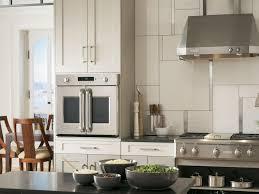 kitchen appliance colors 12 hot kitchen appliance trends hgtv