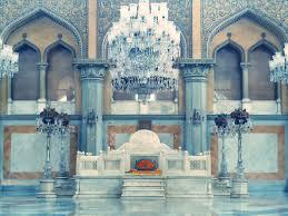 palace interiors file chowmahalla palace interiors 1 jpg wikimedia commons