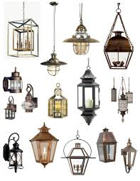 Lantern Ceiling Light Fixtures The Illumination Of Lantern Lighting House Appeal