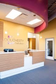 home office modular furniture small business modern ideas design