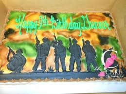 Kids Birthday Meme - and army cake a birthday dog meme best kids cakes images on kid boy