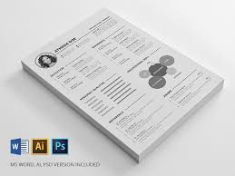 Free Resume Templates Free Download Resume Freebie By Mahmud Saeef Dribbble