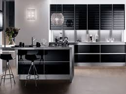 modern kitchen cabinet designs all about modern kitchen designs in 2017 my home design journey