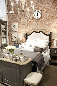 pinterest country home decor decorations romantic country homes decorating historic home