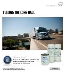 volvo trucks north america greensboro nc heavy duty trucks genuine volvo oil and filters