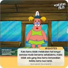 Meme Spongebob Indonesia - meme spongebob indonesia memespongebobindonesia instagram