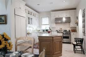 cuisine maison ancienne cuisine maison de cagne 8 192 vendre tr232s maison
