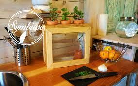de la cuisine au jardin benfeld cuisine symbiose aquaponie roulotte studio de jardin cuisine