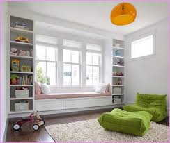 under window bookcase bench under window bookcase bench new home pinterest bookcase bench